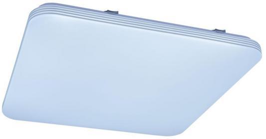 Купить Потолочный светодиодный светильник Citilux Симпла CL714K48N