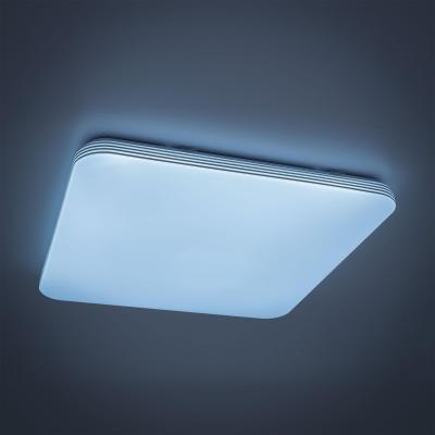Потолочный светодиодный светильник Citilux Симпла CL714K48N от 123.ru