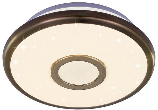 Потолочный светодиодный светильник Citilux СтарЛайт CL70313 от 123.ru