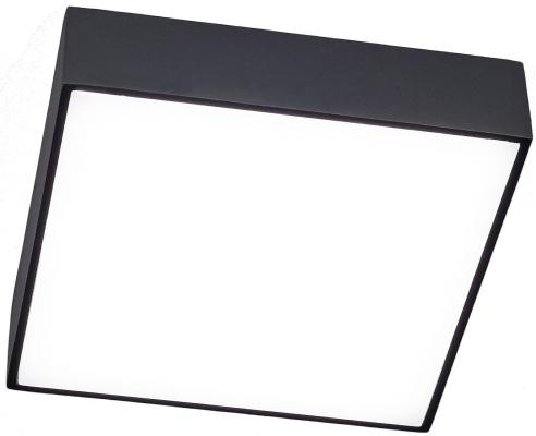 Потолочный светодиодный светильник Citilux Тао CL712K182 от 123.ru
