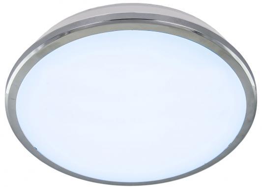 Потолочный светодиодный светильник Citilux Луна CL702161N цены онлайн