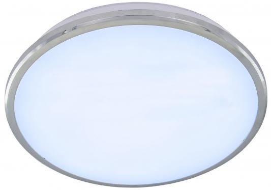 Потолочный светодиодный светильник Citilux Луна CL702221N от 123.ru