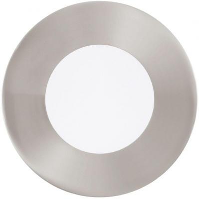 Встраиваемый светодиодный светильник Eglo Fueva 1 96406 от 123.ru
