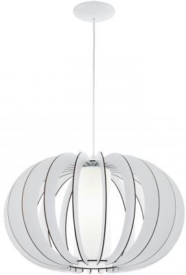 Подвесной светильник Eglo Stellato 2 95607 eglo подвесной светильник eglo truro 2 49387