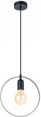 Подвесной светильник Eglo Bedington 49784 подвесной светильник eglo vintage 49245