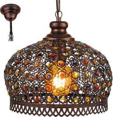 Подвесной светильник Eglo Jadida 49764 от 123.ru