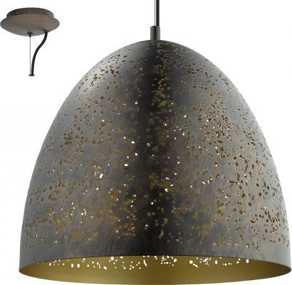 Подвесной светильник Eglo Safi 49815 от 123.ru