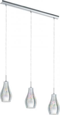 Подвесной светильник Eglo Alvaredo 96425 от 123.ru