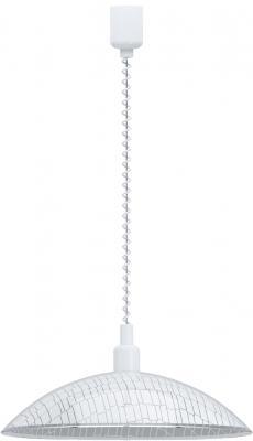 Подвесной светильник Eglo Alvez 96475 от 123.ru