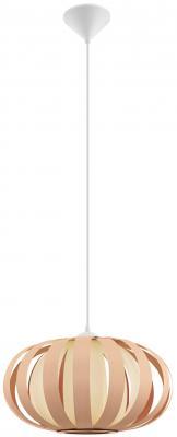 Подвесной светильник Eglo Arenella 32439 от 123.ru