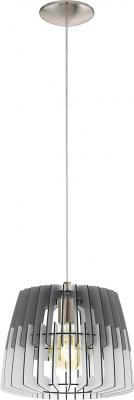 Купить Подвесной светильник Eglo Artana 32824