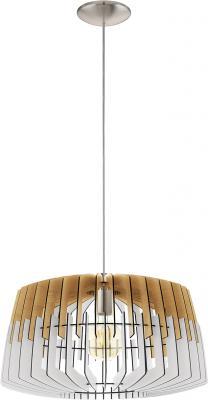Купить Подвесной светильник Eglo Artana 32827