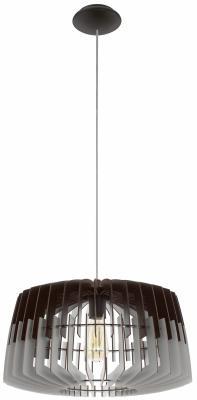 Купить Подвесной светильник Eglo Artana 96956