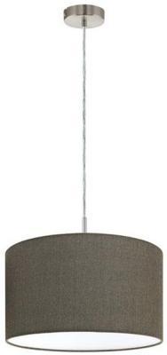 Купить Подвесной светильник Eglo Pasteri 96379