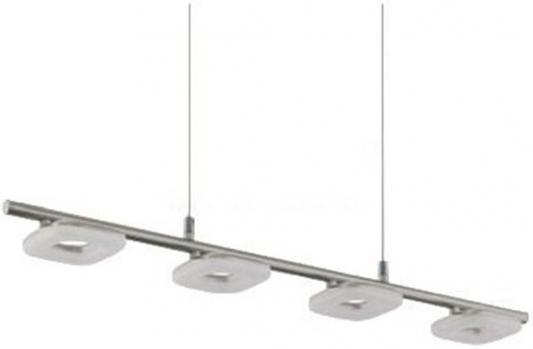 Подвесной светодиодный светильник Eglo Litago 97014 подвесной светодиодный светильник eglo litago 97014