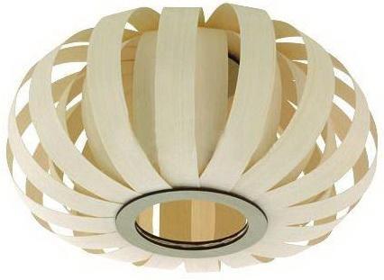 Потолочный светильник Eglo Arenella 96653 потолочный светильник eglo arenella 96653
