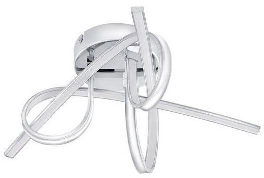 Купить Потолочный светодиодный светильник Eglo Selvina 96307