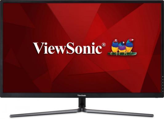 "все цены на Монитор 32"" ViewSonic VX3211-2K-MHD"