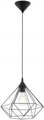 Подвесной светильник Eglo Tarbes 94188