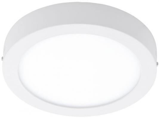 Потолочный светодиодный светильник Eglo Fueva-C 96669 eglo потолочный светодиодный светильник eglo fueva 1 96168