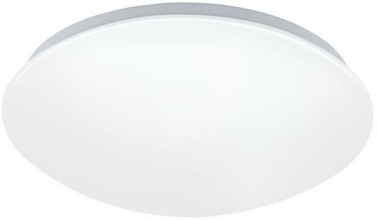 Потолочный светодиодный светильник Eglo Giron-C 32589 eglo потолочный светодиодный светильник eglo giron s 96031