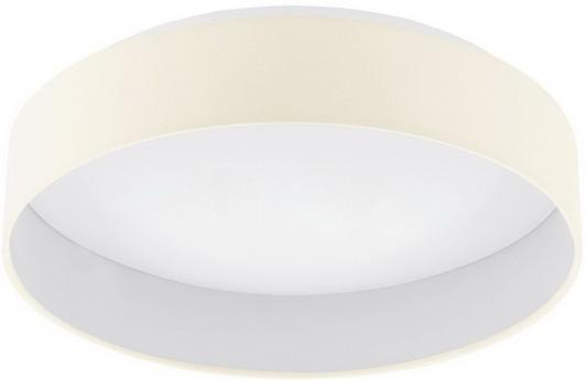 Потолочный светодиодный светильник Eglo Palomaro 1 96537 eglo palomaro s 95552