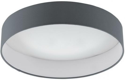 Потолочный светодиодный светильник Eglo Palomaro 1 96538 потолочный светодиодный светильник eglo palomaro 1 96539