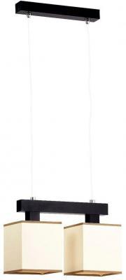 Подвесная люстра Alfa Ewa Venge 10332 стоимость