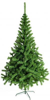 Ель Green Trees Симфония Классик зеленый 210 см coloring of trees