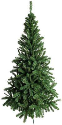 Ель Green Trees Алтайская ель зеленый 150 см