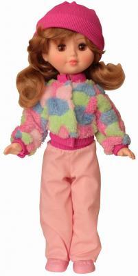 Кукла Пластмастер Ариша 47 см в ассортименте