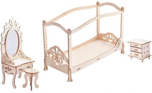 Набор мебели Большой слон Спальня М-008