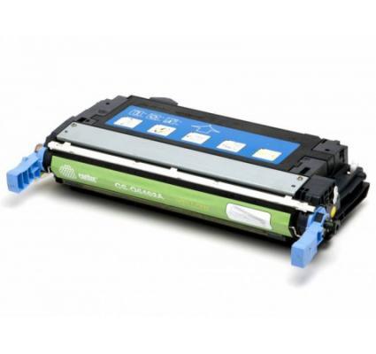 Картридж Cactus CS-Q6462AR для HP CLJ 4730 желтый 12000стр цены онлайн