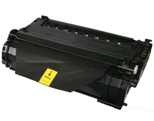 Картридж Cactus CS-C8543XV для HP LJ 9000/9040/9050 черный 30000стр картридж cactus cs ce260x для hp lj cp4025 cp4525 cm4540 черный 17000стр
