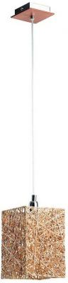 Подвесной светильник Alfa Abaka Bez 16611 alfa бра alfa abaka bez 13650