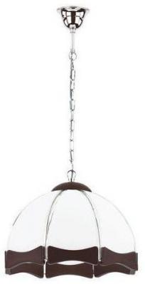 Подвесной светильник Alfa Czajka Venge 12902 гарнитура koss porta pro ktc