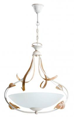 Подвесной светильник Alfa Estera New 17071