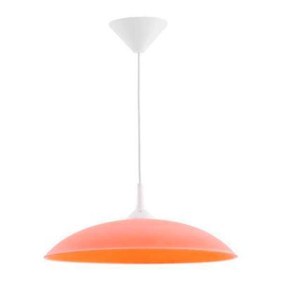 Подвесной светильник Alfa Marta 15343 подвесной светильник alfa marta 15344