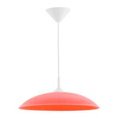 Подвесной светильник Alfa Marta 15344 подвесной светильник alfa marta 15344