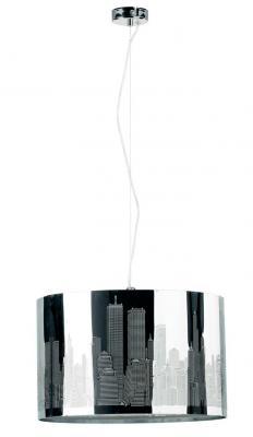Подвесной светильник Alfa New York 15731