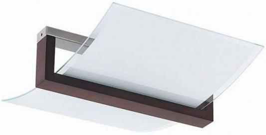 Потолочный светильник Alfa Neva Venge 10605 цена