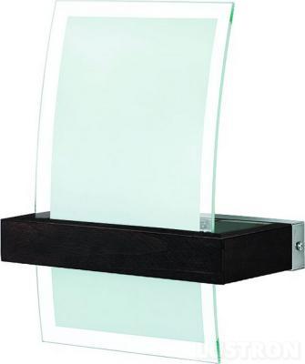 Настенный светильник Alfa Neva Venge 90006 цена