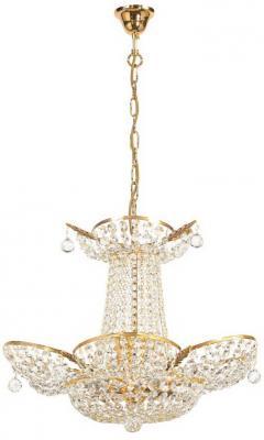Купить Подвесной светильник Arti Lampadari Alassio E 1.5.50.600 G