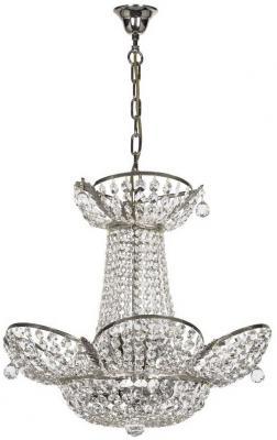 Купить Подвесной светильник Arti Lampadari Alassio E 1.5.50.600 N