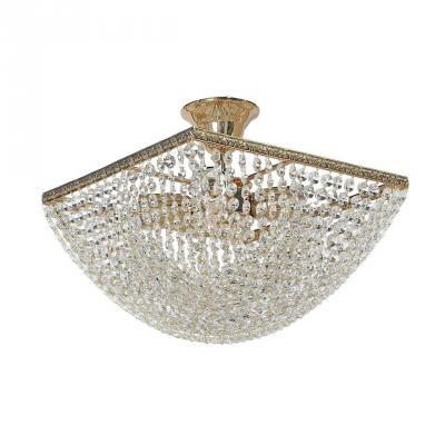 Купить Потолочный светильник Arti Lampadari Nobile E 1.3.30.502 G