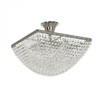 Купить Потолочный светильник Arti Lampadari Nobile E 1.3.30.502 N