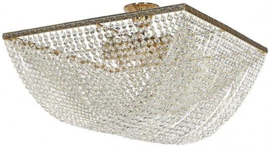 Потолочный светильник Arti Lampadari Nobile E 1.3.50.501 G потолочный светильник arti lampadari nobile e 1 3 30 502 g