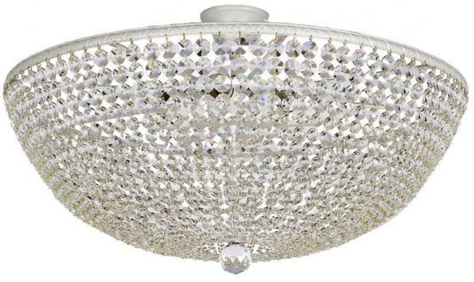 Купить Потолочный светильник Arti Lampadari Nobile E 1.3.60.100 WG