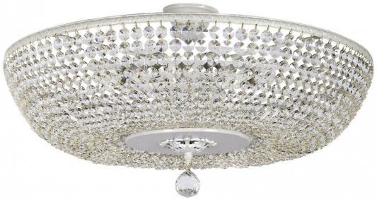 Купить Потолочный светильник Arti Lampadari Nobile E 1.3.60.2.100 WG