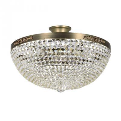 Потолочный светильник Arti Lampadari Pera E 1.3.40.100 MA евдокия нагродская гнев диониса
